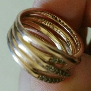 b97059975 ... best price pandora jewelry pandora rose gold entwined ring 54 4dd17  6100a ...